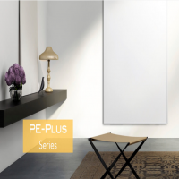 Get Affordable Framed Infrared Panel Heater PE Plus Series at Sundirec