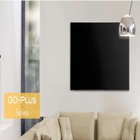 Get Best Infrared Glass Heater In Austria At Sun Direct Heaters
